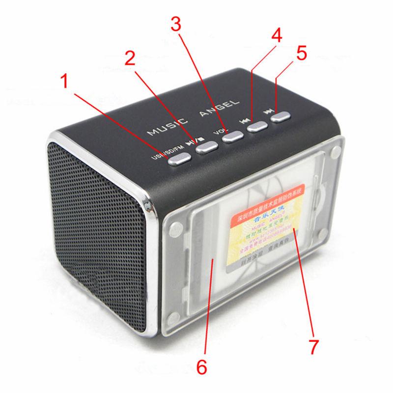 multimedia speaker01.jpg