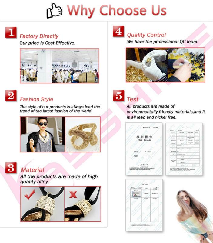 Новые Ожидаемые Мода Exaggerate ювелирные Punk Стиль Кожа Кожа PU является высокотехнологичным и высокосортным продуктом. Этот продукт имитирует строение кожи, для его изготовления применяется сверхтонкое волокно и высокосортный полиуретан , производится по новой технологии. Кожа с покрытием PU это внутренние вт Сплав Браслеты и браслет