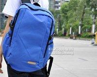 Школьный рюкзак , 3 /,  Jansport,  S058