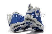 Мужская обувь для баскетбола Air foamposite max sneaker 8 12