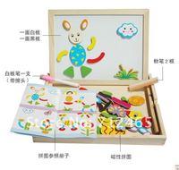 Детский набор для моделирования DIY e-02