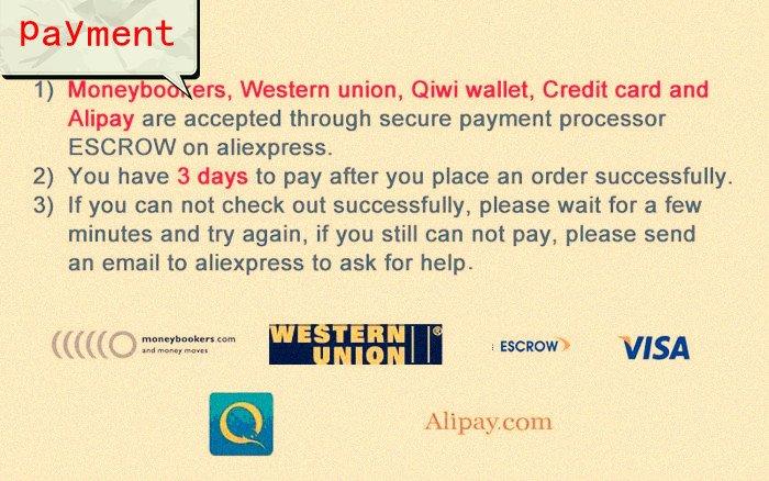 payment .jpg