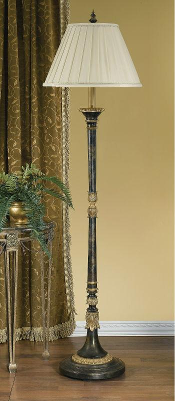 SILVER Contemporary chandelier light