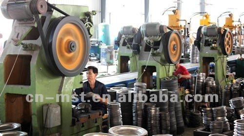 Factory_3.jpg