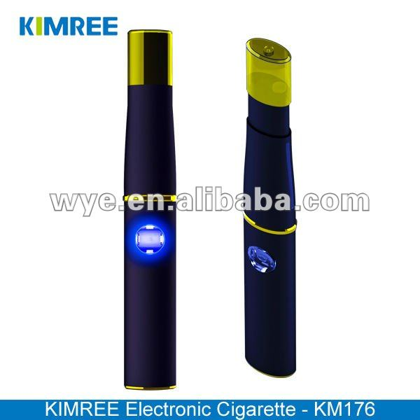 E cig wholesale suppliers in China