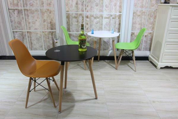 Fashion design en bois table manger table manger id de for Differents styles de meubles
