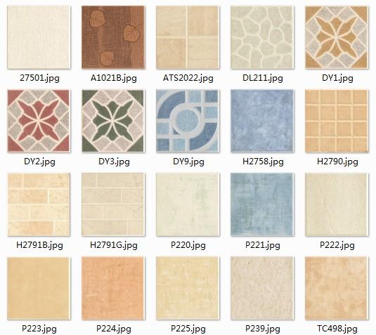 foshan modelos de cermica para cocina bao azulejo azulejo cm