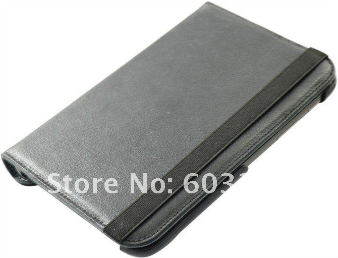 pu rotarable case for samsung tab p3100-6.jpg