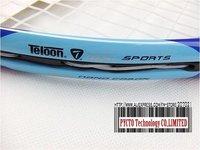 Теннисные ракетки Технический директор CTO-02Т