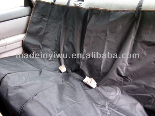 Pet Rider Seat Cover Pet Rider Seat Cover
