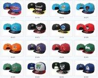 Женская бейсболка YMCMB caps Supreme Last King Snapbacks new Pink Dolphin Snapback hats DGK AMAKIPKIP Trukfit Obey Cap Basketball hat Baseball