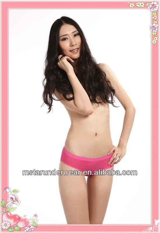 modal underwear/japanese sexy girls underwear/import underwear
