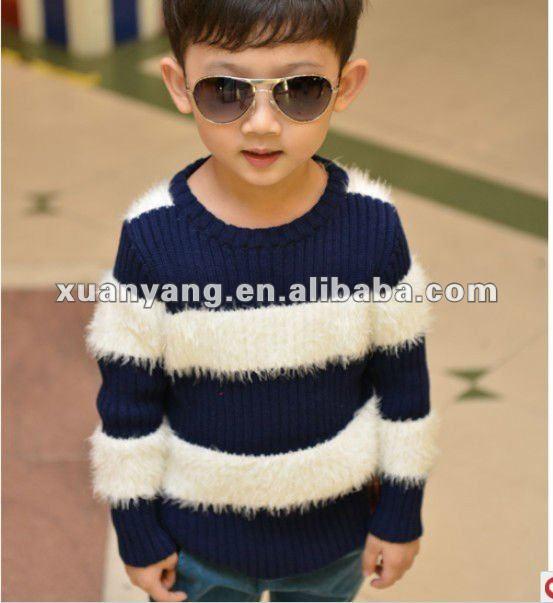 Baby Boy Sweater Design Sweater,baby Boy Sweater