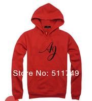 FREE SHIPPING 2013 new arrival, business casual brief slim fashion brand,women/men tracksuits ,sport Hoodies