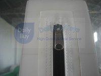Рекламное надувное изделие GB02 /& &