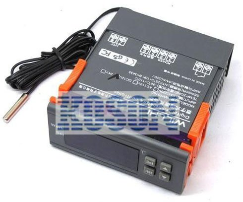 220V Digital LCD Thermostat Temperature Regulator Controller Aquarium fish Tank-02.jpg
