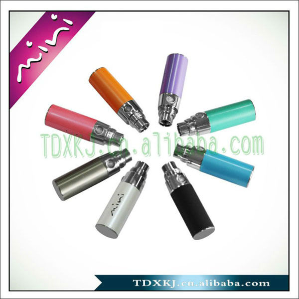 Best Selling 2013 new clearomizer tanks