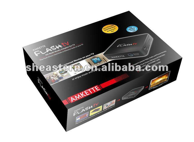 Custom Cardboard Box,Corrugated Cardboard Box,Corrugated Packaging Box