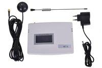 Фиксированный беспроводной терминал Fixed Cellular Terminal GSM Gateway Dual Band 900Mhz/1800Mhz