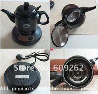Электрические чайники -- OEM