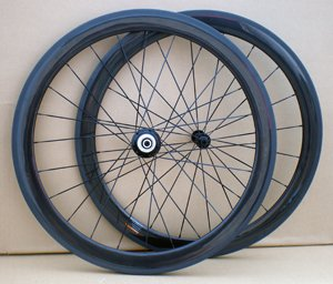 carbon 50mm wheelset.jpg
