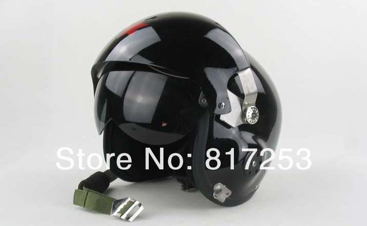 ... motorcycle helmet riding helmet car battery field helmet free shipping