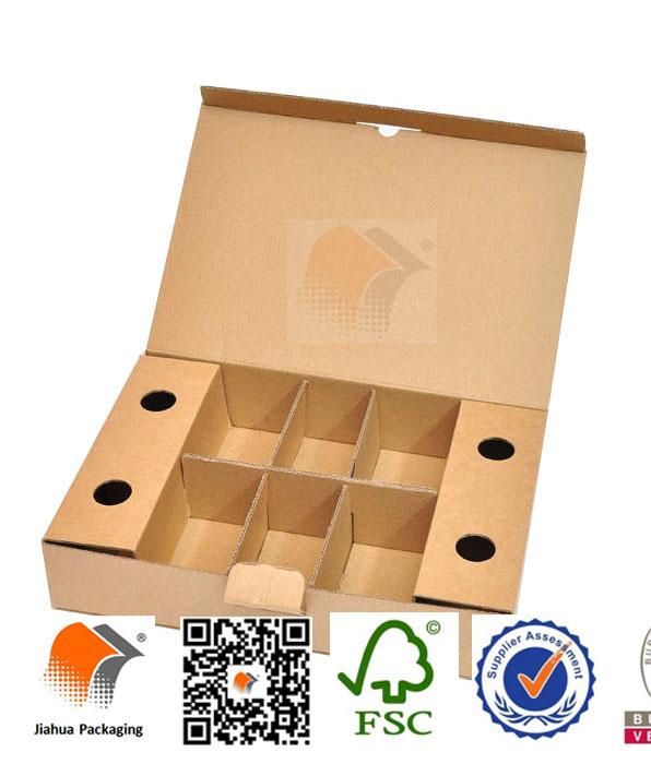 Chinois pas cher papier alimentaire emporter bo te - Boite emballage cadeau pas cher ...