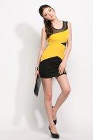 Женское платье #12092