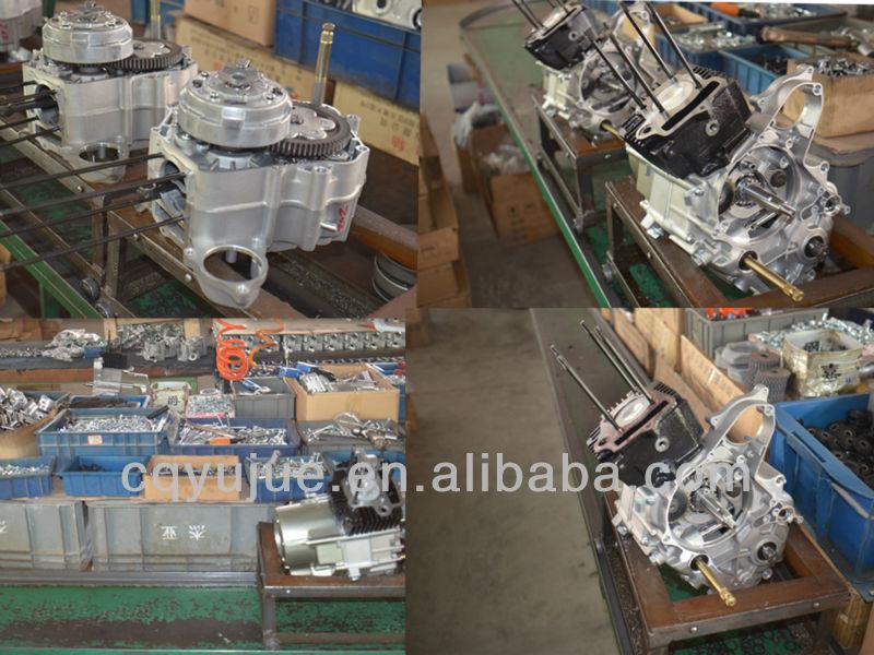 50cc/70cc/110cc Motorcycle Engine For Sale Cheap