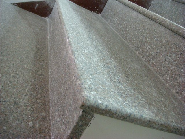 Granito scale e gradini scale id prodotto 345323664 - Granito per scale ...