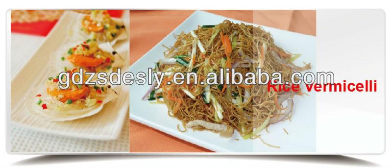Kongmoon Rice Stick 450g ,Jiangxi Rice Vermicelli 400g,Rice Noodles