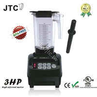 Home appliance with  BPA free jar, TM-800AT black, free shipping, 100% guaranteed, NO. 1 quality in the world
