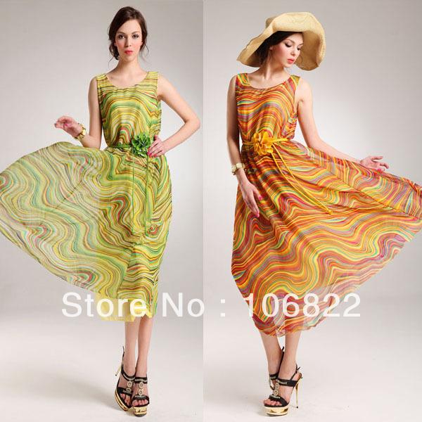 Бальное платье летнее платье us 19 26 шт