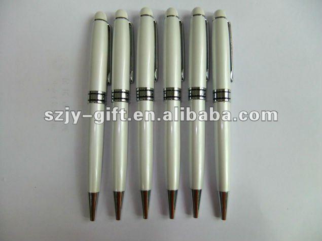Best Selling Metal ballpoint pen
