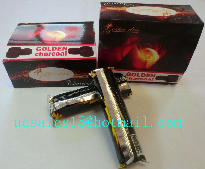 shisha charcoal005.jpg