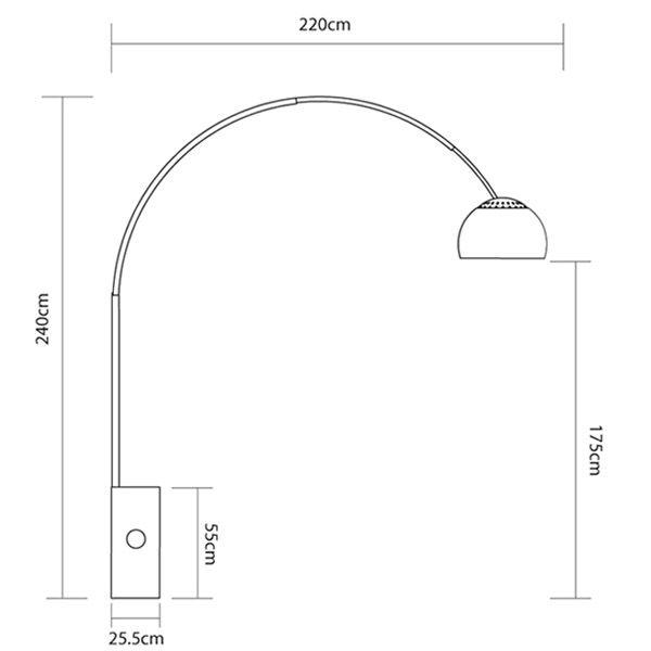 뜨거운 판매 대리석베이스 낚시 디자이너 로비 층 램프-테이블 ...