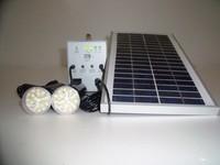 Альтернативные генераторы энергии