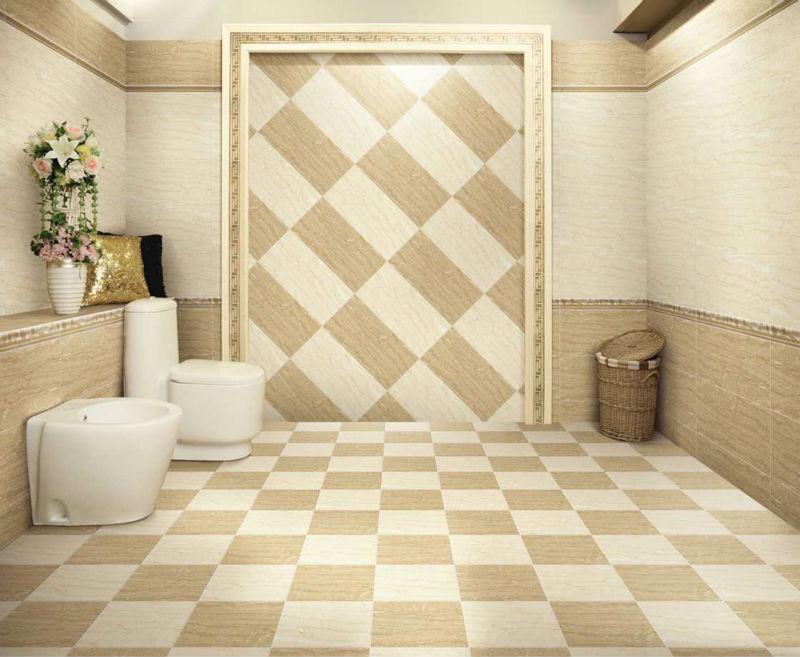 Bedroom Bathroom Wall Tiles Standard Size Buy Bedroom