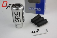 New Style Sparco shift knob 5222
