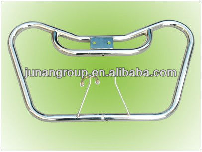 HOND.A-100 / JIALING-70 Motorcycle Front Bumper / engine guard