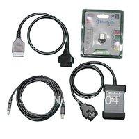 Диагностические инструменты для авто и мото Nissan Consult-3 plus professional diagnostic tool