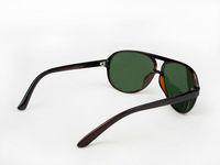 Женские солнцезащитные очки Rb 4162