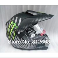 Шлем для мотоциклистов Other Ghostclaw
