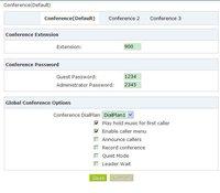 Потребительские товары x/a62 Asterisk IP 6 FXO 2 FXS, Linux, sIP /, iax2, NAT, meetme