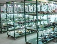 Система освещения 12v 35w DC H1 H3 H4-1 H7 H8 H9 H10 H11 H13-1 9004-1 9005 9006 9007-1 880 881 HID Xenon SUPER slim kit