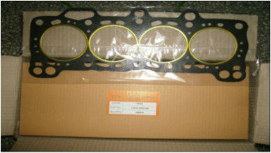 HEAD GASKET FOR 4D34/L200/4G18/4M40/4A30/4D55