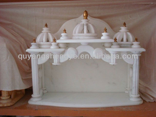 Amazing Home Temple Design: White Indian Marble Temple For Home Design Buy  640 x 480 · 41 kB · jpeg