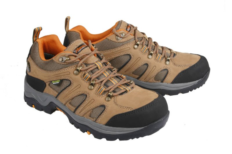 Lightweight Hiking Boots Mens Images Decorating