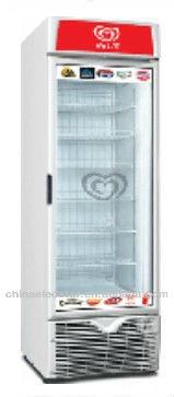 upright display freezer.jpg
