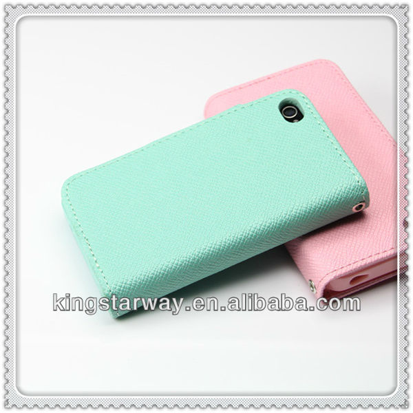 Factory price mobile accessory for iPhone 4